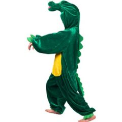 Crocodile Costume (4403)